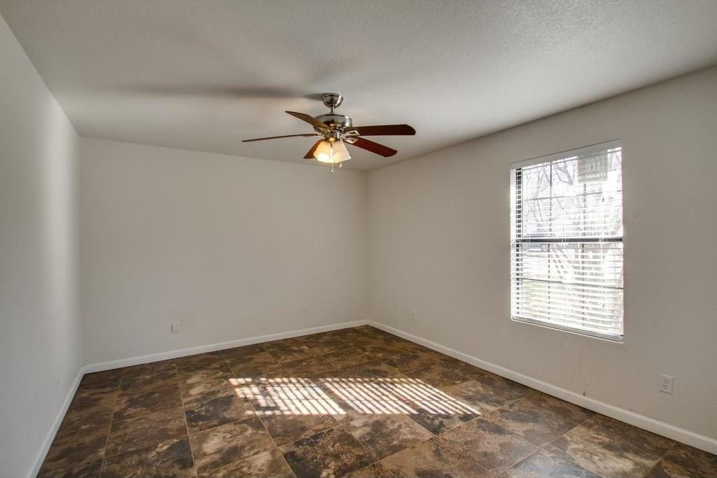 Sold Property | 7716 Tacoma Drive White Settlement, Texas 76108 9