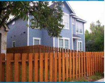 Leased | 5102 Caswell AVE #A Austin, TX 78751 0