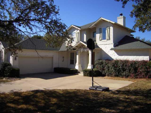 Leased | 113 Calypso DR Lakeway, TX 78734 0