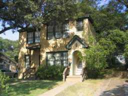 Leased | 1508 Travis Heights Boulevard #B Austin,  78704 0