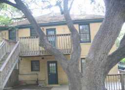 Leased | 1508 Travis Heights Boulevard #B Austin,  78704 4
