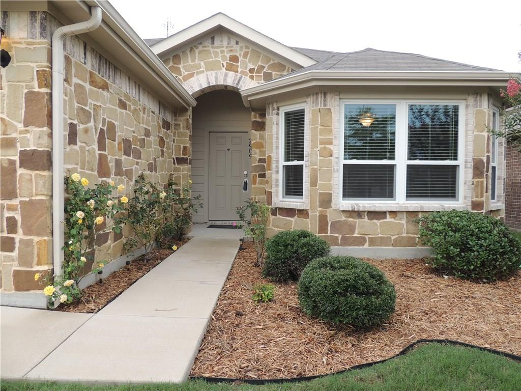 Sold Property   2909 Yoakum Street Fort Worth, Texas 76108 0