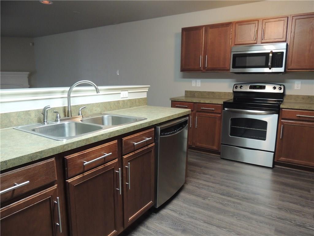 Sold Property   2909 Yoakum Street Fort Worth, Texas 76108 9