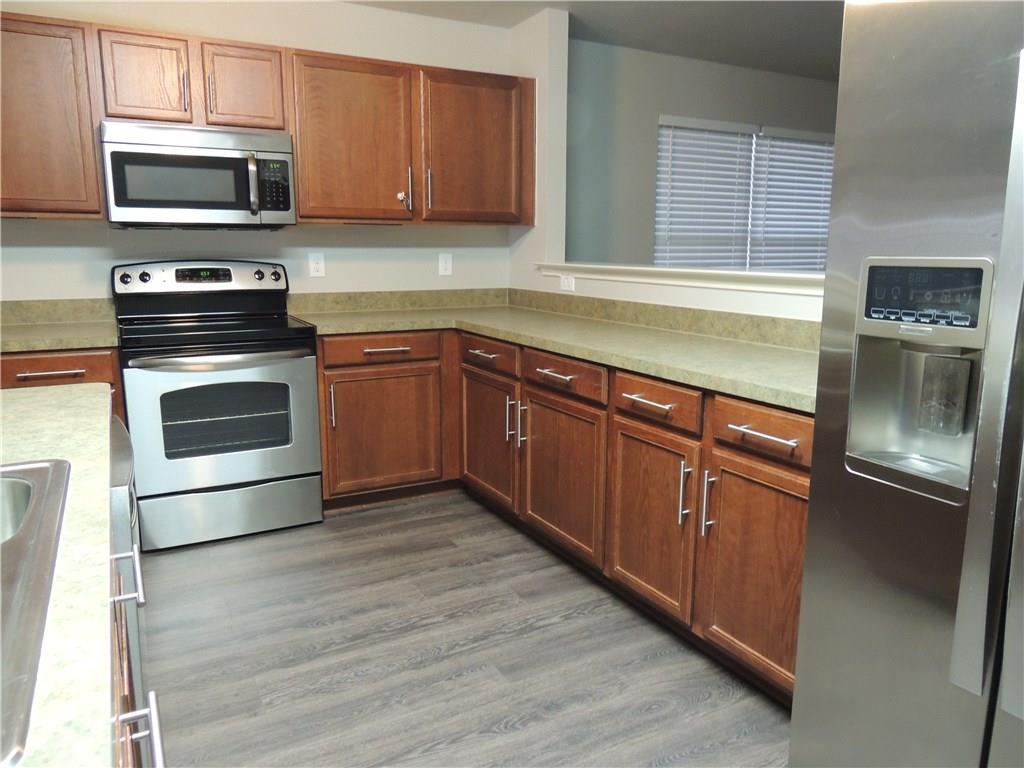 Sold Property   2909 Yoakum Street Fort Worth, Texas 76108 10