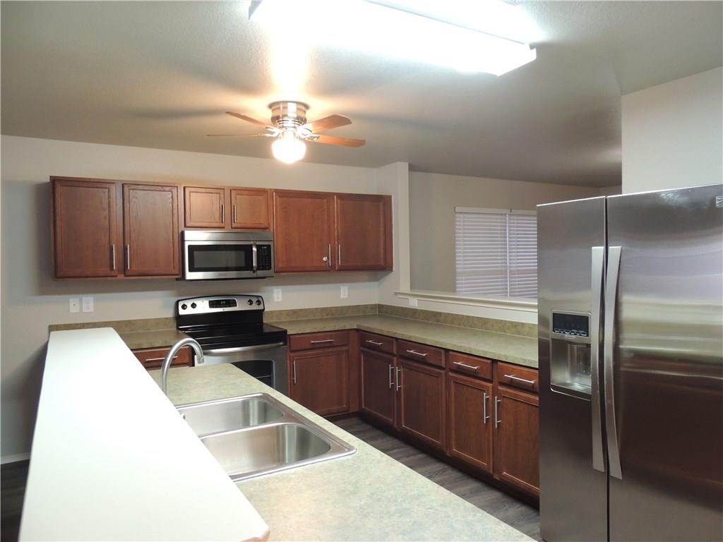 Sold Property   2909 Yoakum Street Fort Worth, Texas 76108 11