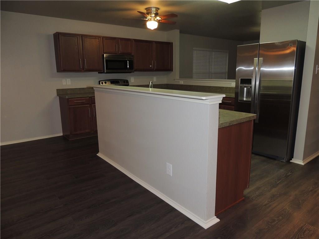Sold Property   2909 Yoakum Street Fort Worth, Texas 76108 12
