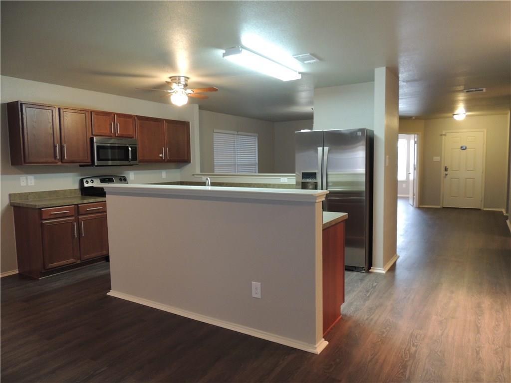 Sold Property   2909 Yoakum Street Fort Worth, Texas 76108 13