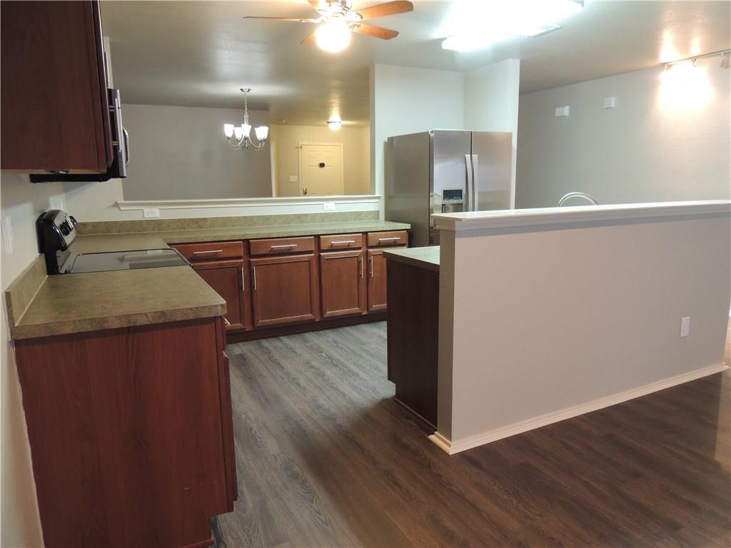 Sold Property   2909 Yoakum Street Fort Worth, Texas 76108 14
