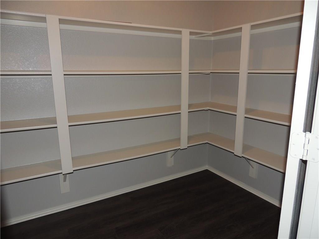 Sold Property   2909 Yoakum Street Fort Worth, Texas 76108 15