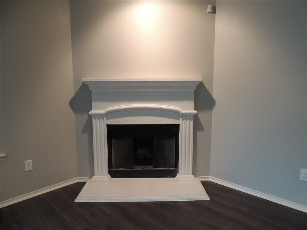Sold Property   2909 Yoakum Street Fort Worth, Texas 76108 17