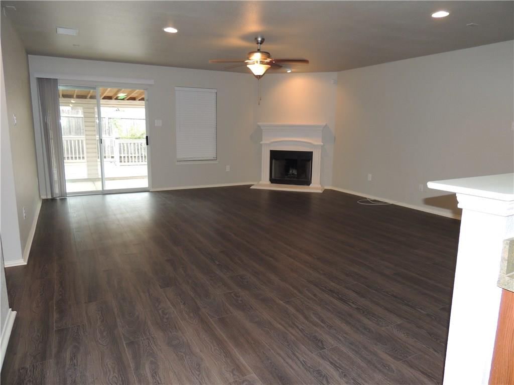 Sold Property   2909 Yoakum Street Fort Worth, Texas 76108 18