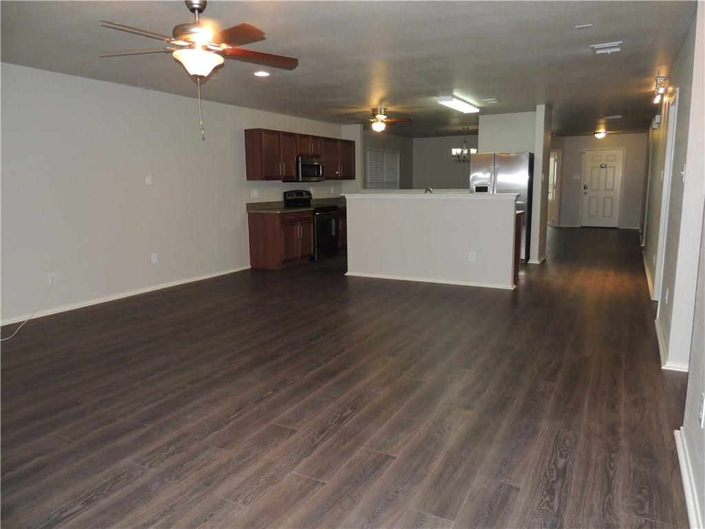 Sold Property   2909 Yoakum Street Fort Worth, Texas 76108 19