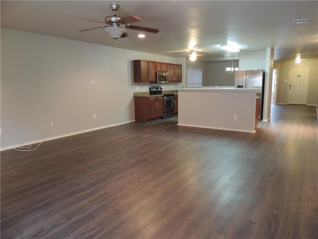 Sold Property   2909 Yoakum Street Fort Worth, Texas 76108 20