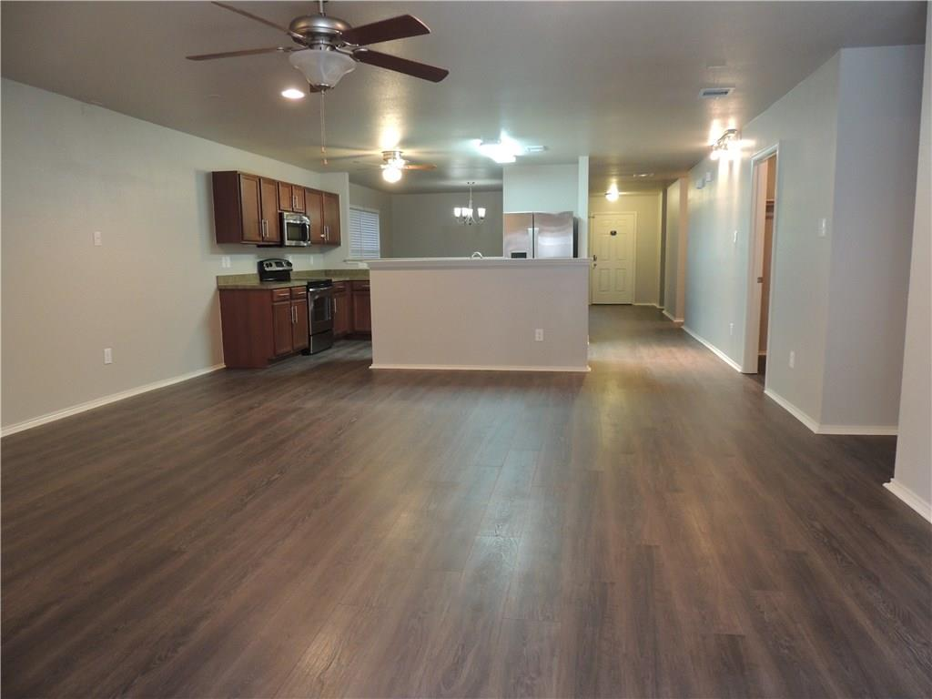 Sold Property   2909 Yoakum Street Fort Worth, Texas 76108 21