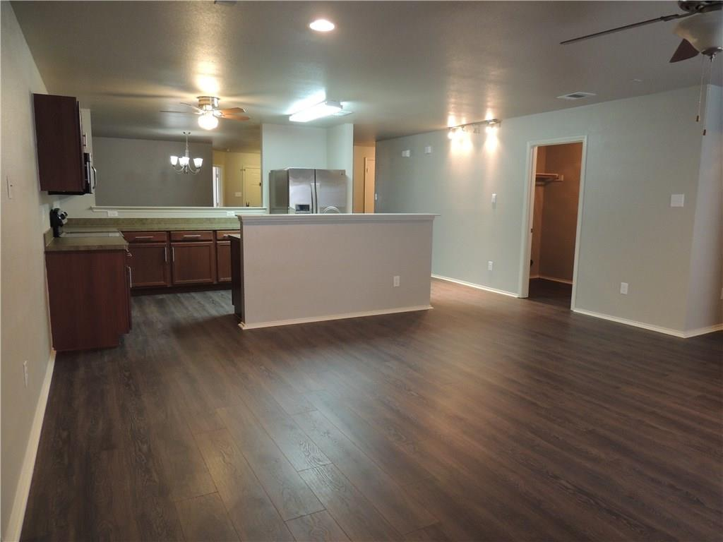 Sold Property   2909 Yoakum Street Fort Worth, Texas 76108 22