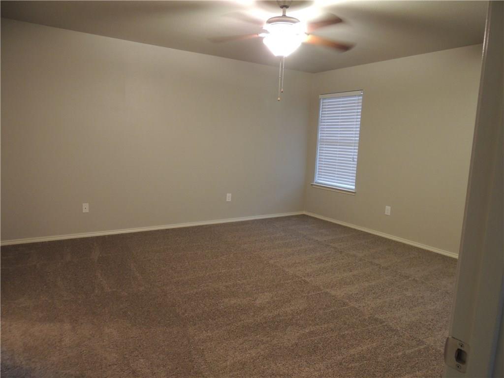 Sold Property   2909 Yoakum Street Fort Worth, Texas 76108 23