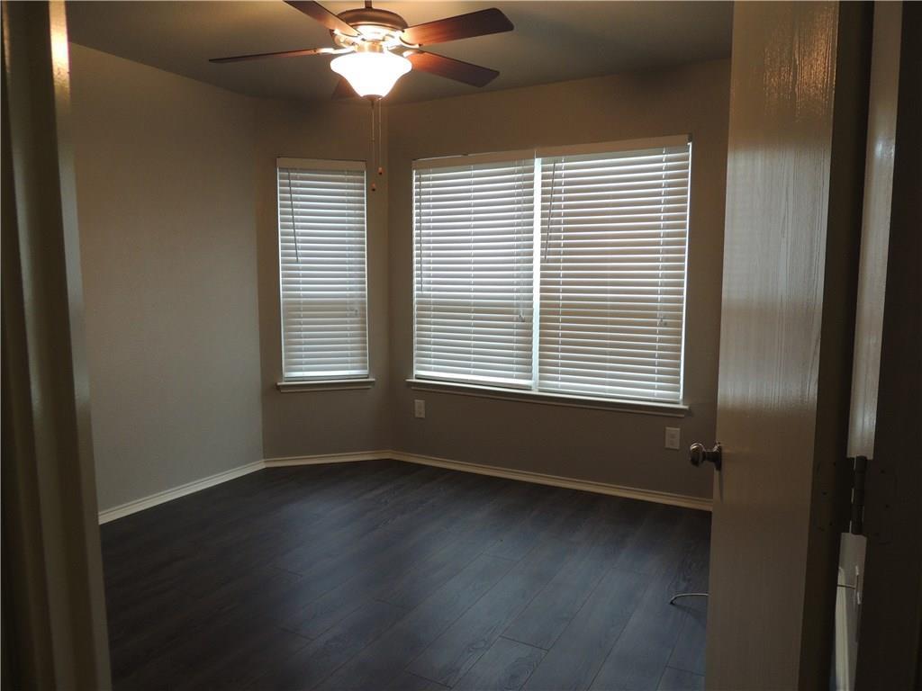 Sold Property   2909 Yoakum Street Fort Worth, Texas 76108 3