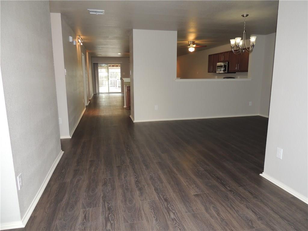 Sold Property   2909 Yoakum Street Fort Worth, Texas 76108 5