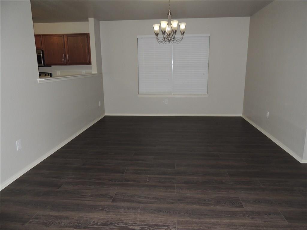 Sold Property   2909 Yoakum Street Fort Worth, Texas 76108 7