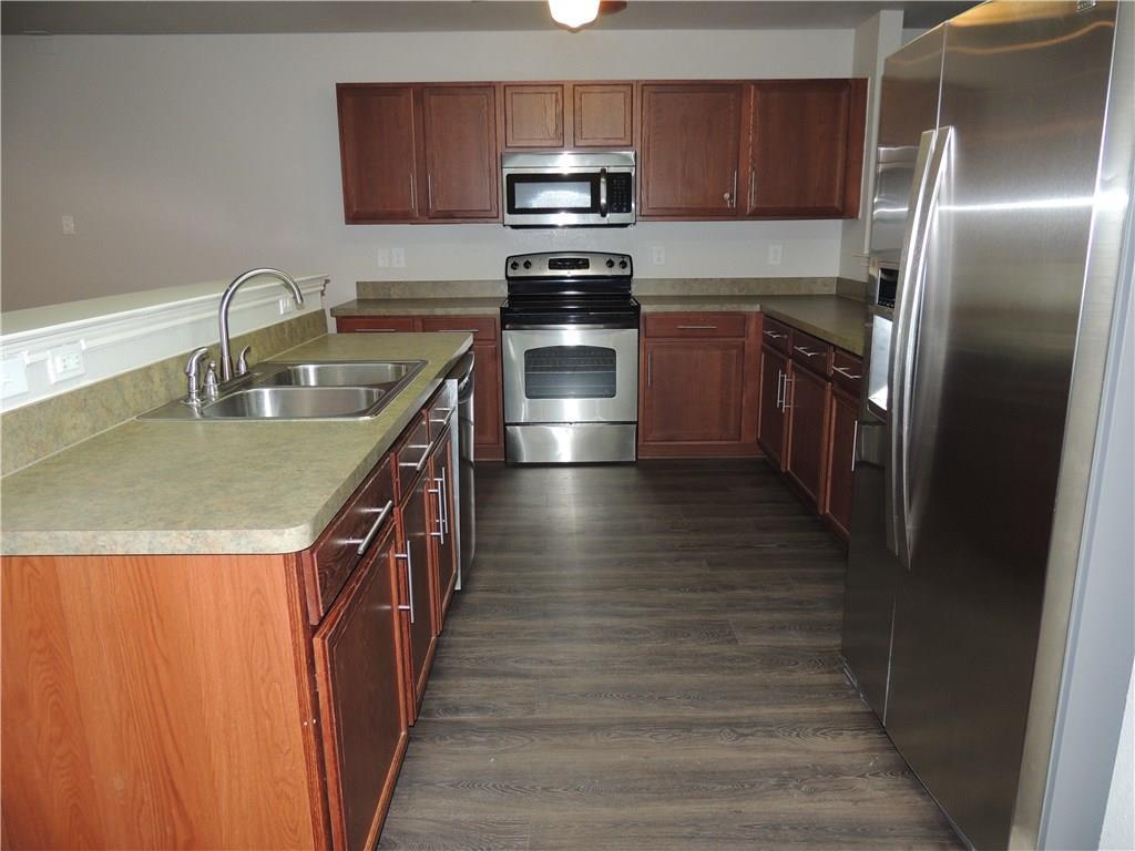 Sold Property   2909 Yoakum Street Fort Worth, Texas 76108 8