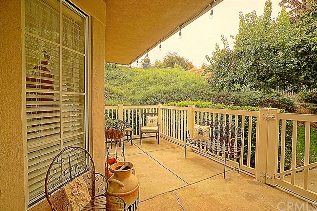 Closed | 19801 Meadow Ridge  Drive #36 Trabuco Canyon, CA 92679 20