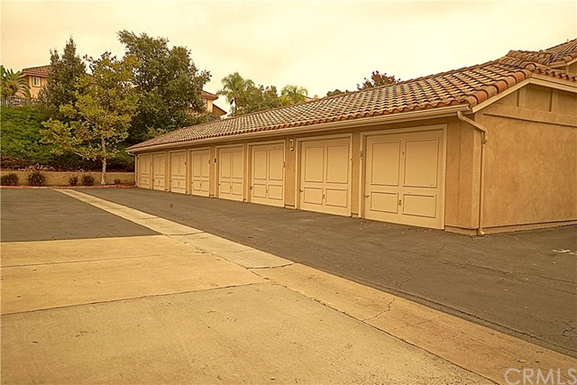 Closed | 19801 Meadow Ridge  Drive #36 Trabuco Canyon, CA 92679 24