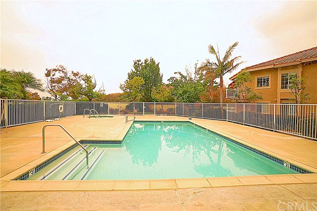 Closed | 19801 Meadow Ridge  Drive #36 Trabuco Canyon, CA 92679 27