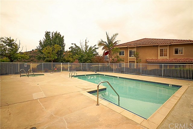 Closed | 19801 Meadow Ridge  Drive #36 Trabuco Canyon, CA 92679 28
