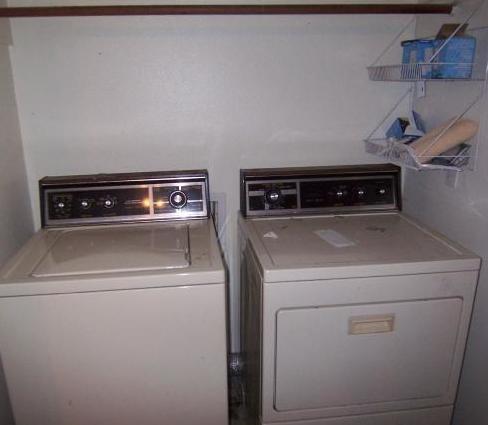 Leased | 2007 Courtney ST #A Austin, TX 78745 4