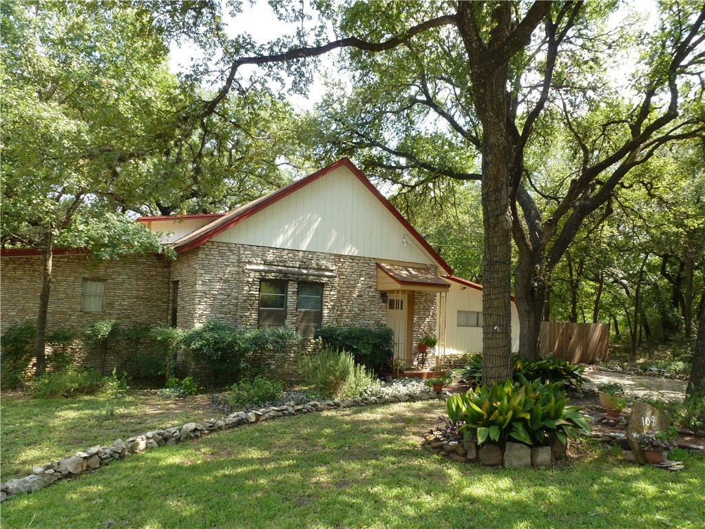 Expired | 109 Westlake Drive West Lake Hills, TX 78746 3