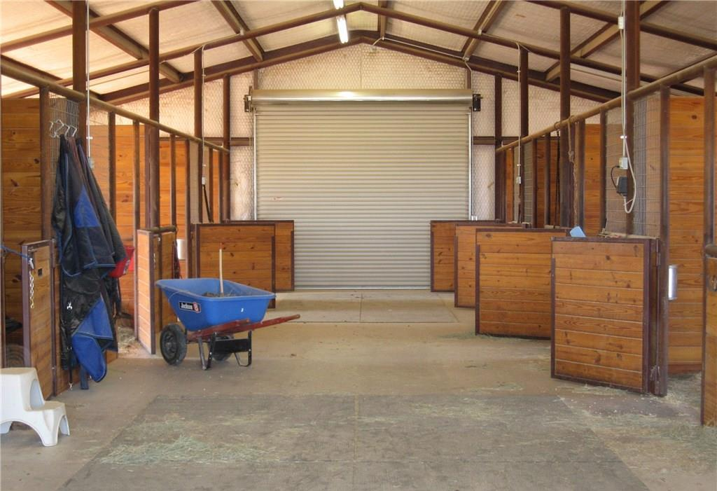 Sold Property | 257 Fricket Avenue Abilene, TX 79602 0