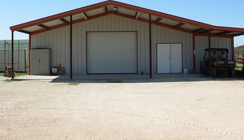Sold Property | 257 Fricket Avenue Abilene, TX 79602 1