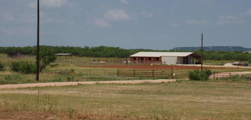 Sold Property | 257 Fricket Avenue Abilene, TX 79602 10