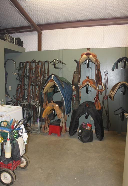 Sold Property | 257 Fricket Avenue Abilene, TX 79602 12