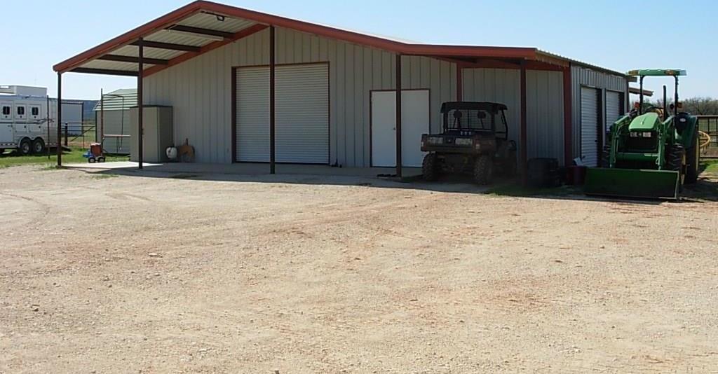 Sold Property | 257 Fricket Avenue Abilene, TX 79602 16