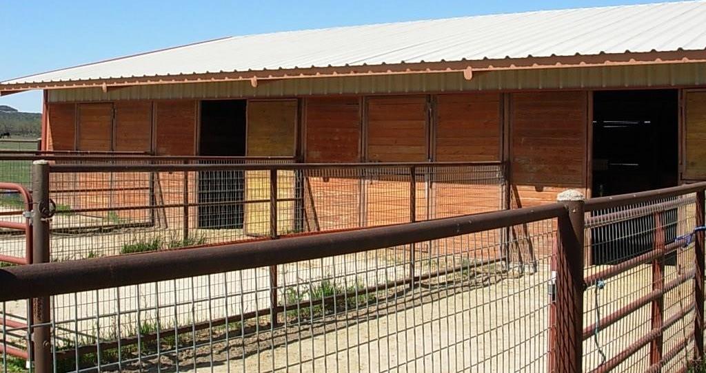 Sold Property   257 Fricket Avenue Abilene, TX 79602 17
