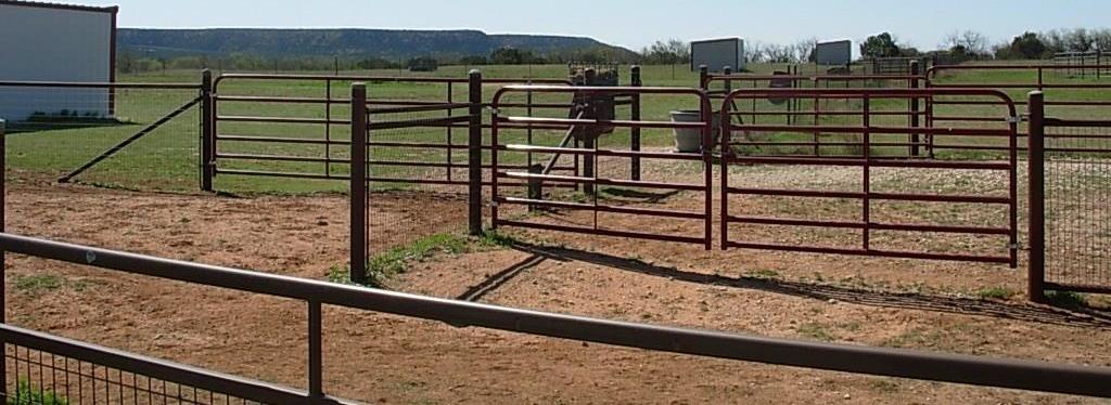 Sold Property | 257 Fricket Avenue Abilene, TX 79602 18