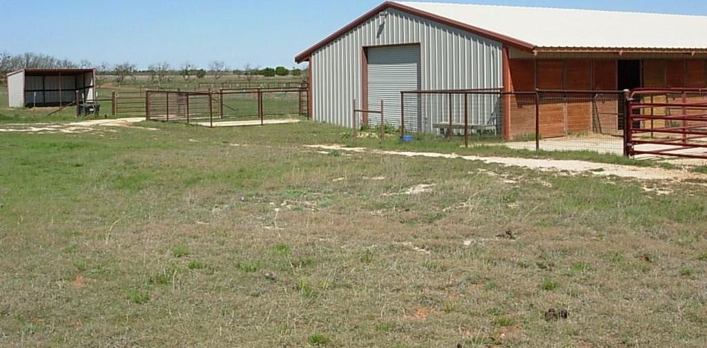 Sold Property | 257 Fricket Avenue Abilene, TX 79602 20