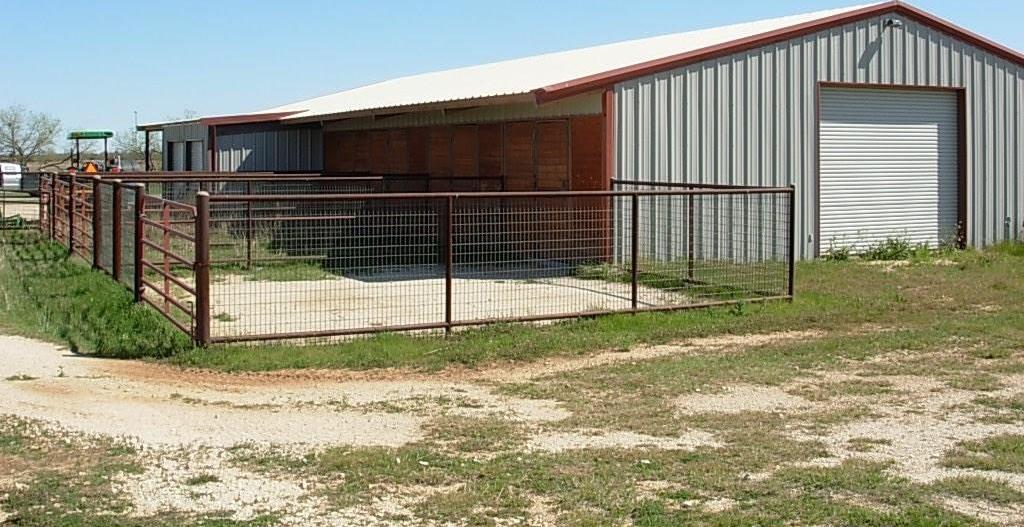 Sold Property | 257 Fricket Avenue Abilene, TX 79602 21