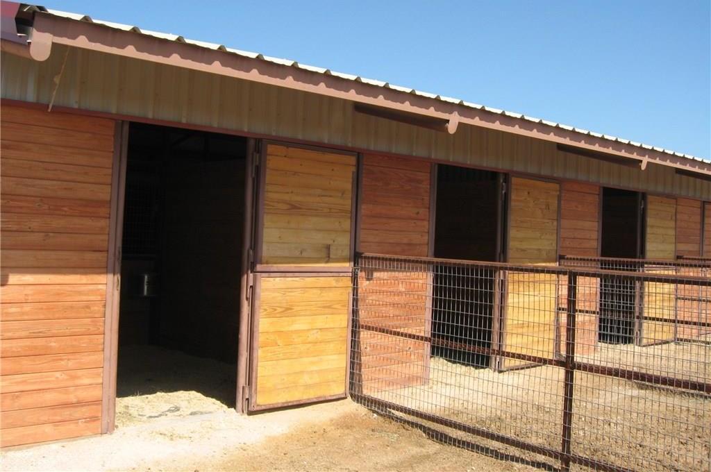 Sold Property | 257 Fricket Avenue Abilene, TX 79602 3