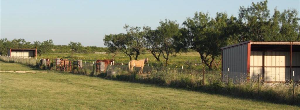 Sold Property | 257 Fricket Avenue Abilene, TX 79602 9