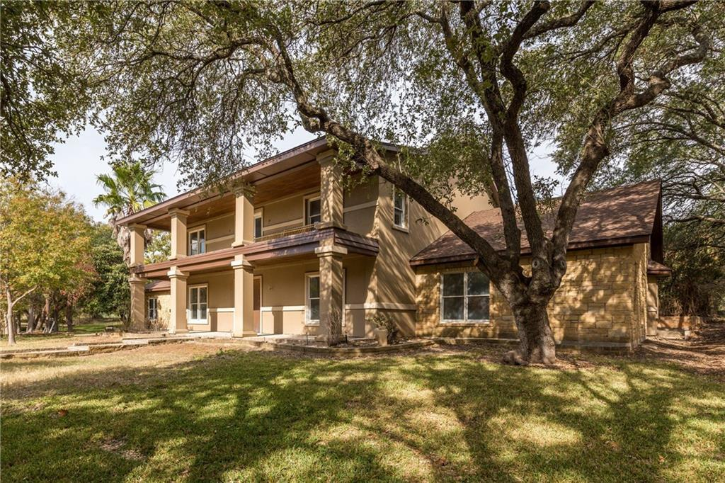 Sold Property | 1515 County Road 106 Georgetown, TX 78626 2