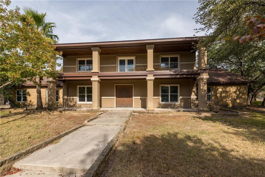 Sold Property | 1515 County Road 106 Georgetown, TX 78626 3