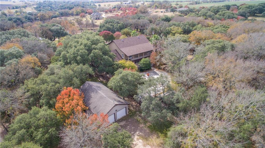Sold Property | 1515 County Road 106 Georgetown, TX 78626 4