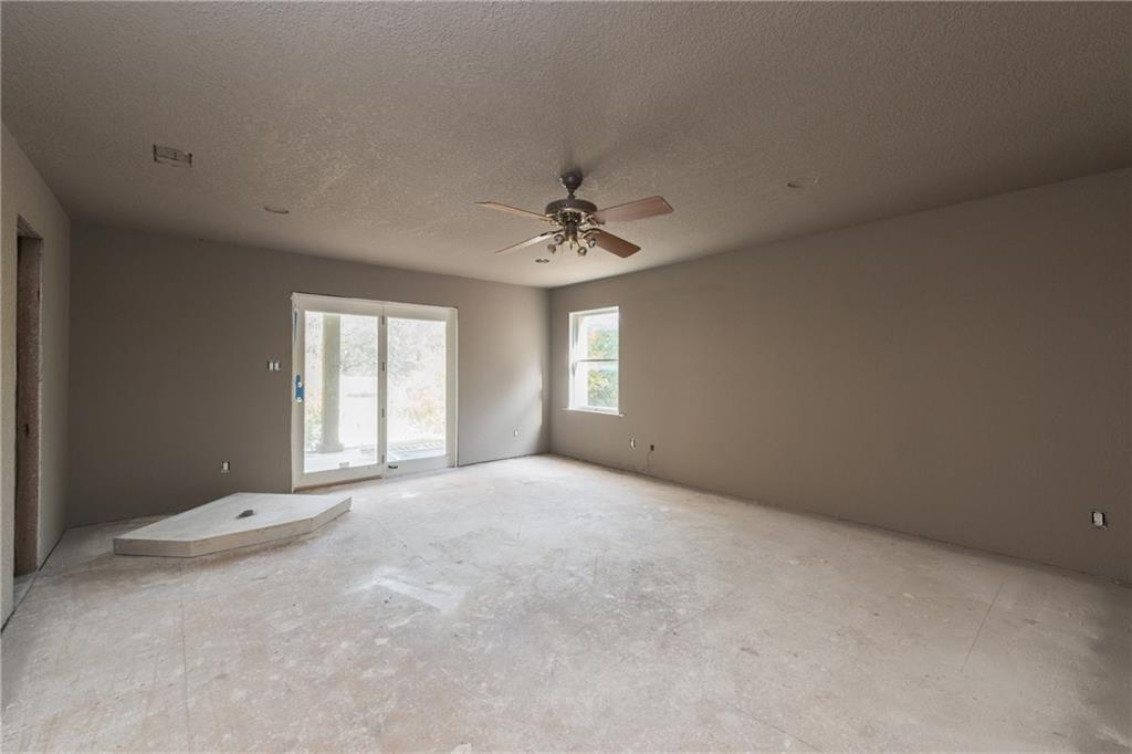 Sold Property | 1515 County Road 106 Georgetown, TX 78626 23