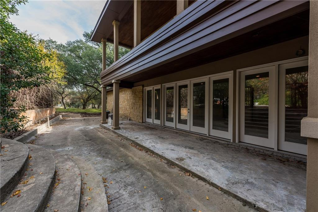 Sold Property | 1515 County Road 106 Georgetown, TX 78626 30