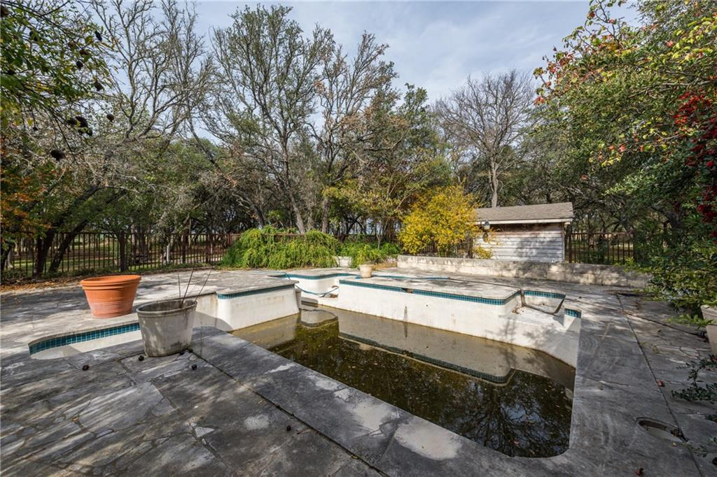 Sold Property | 1515 County Road 106 Georgetown, TX 78626 33
