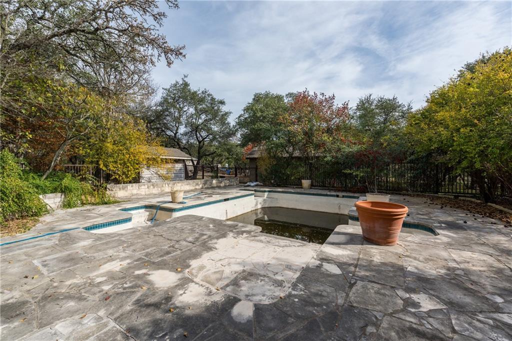 Sold Property | 1515 County Road 106 Georgetown, TX 78626 34