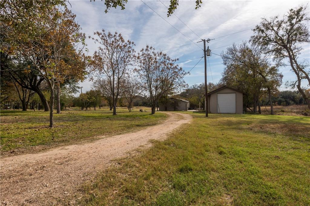 Sold Property | 1515 County Road 106 Georgetown, TX 78626 35