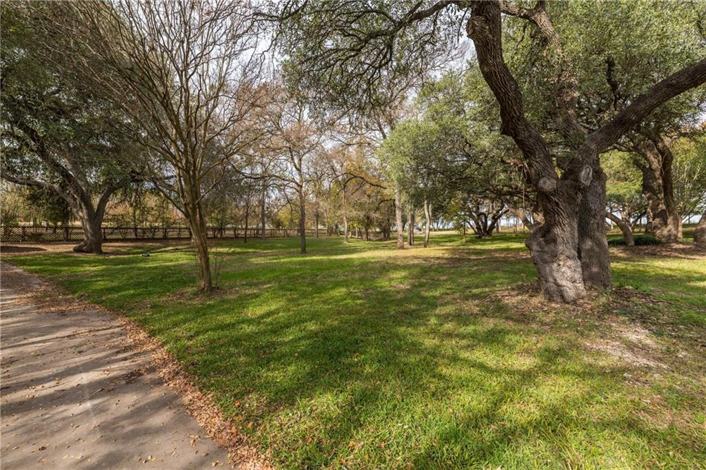 Sold Property | 1515 County Road 106 Georgetown, TX 78626 38